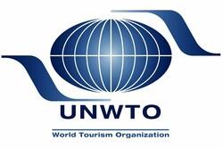 انتخاب ایران به عنوان نایب رییس کمیته بررسی عضویت وابسته سازمان جهانی گردشگری