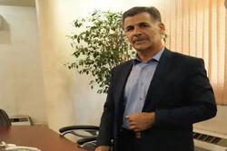 «رحیم پرچگانی» با ۸ رای به عنوان شهردار گلستان انتخاب شد