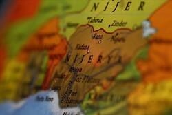 Nijerya'daki çatışmalar 20 bin kişiyi yerinden etti