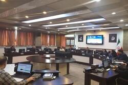 مسئولان راهاندازی دفتر یونسکو در همدان را پیگیری کنند