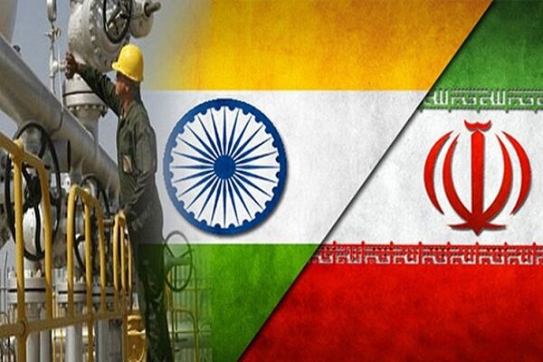 India plans to resume oil imports from Iran, skirt US sanctions