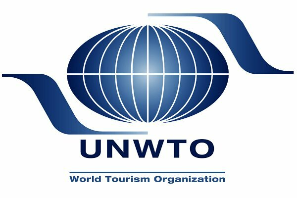 Dept. tourism min. attending UNWTO Executive Council