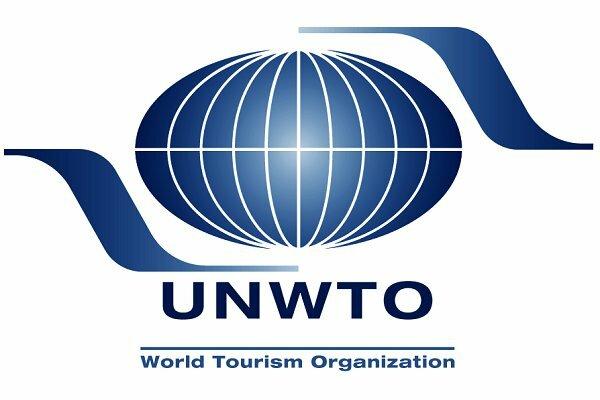 انتخاب ایران به عنوان نایب رییس کمیته بررسی عضویت وابسته UNWTO