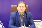 «سعید متقی» سکاندار فرمانداری گرمسار شد