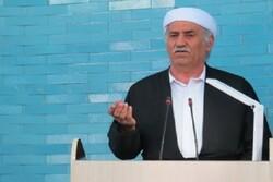 اتحاد و همدلی لازمه تدوام و اقتدار نظام اسلامی است