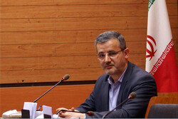 مستندسازی از ایرانیان خارج از کشور در «جامجم»/ محتوامحور میشویم