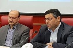 ۲۵ میلیارد تومان ارزش افزوده به شهرداریهای استان قزوین پرداخت شد