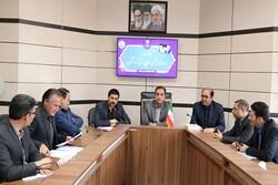 کمک به اجرای توسعه مفخم به عنوان طرح محرک گردشگری خراسان شمالی