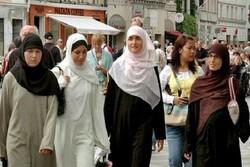 آلمانیها از صحبتکردن درباره اسلام و پناهجویان میترسند