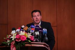 CAS زمان رسیدگی به پرونده شکایت ایران از «ویلموتس» را اعلام کرد