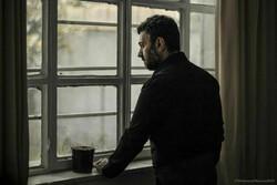«تشریح» به جشنواره پالم اسپرینگز آمریکا راه پیدا کرد