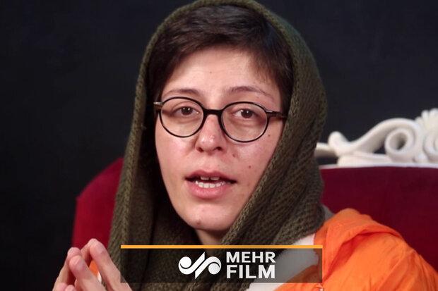 کنایه تند بازیگر معروف به سلبریتیهای مترحم