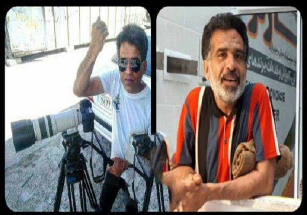 قاتل امام جمعه کازرون عضو فرقههای انحرافی است