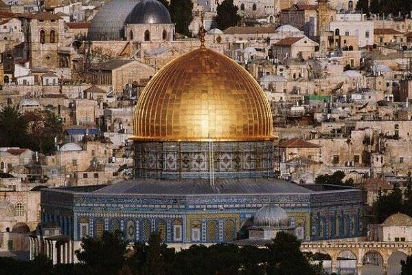Bugün Müslümanlar Kudüs için bir araya geliyor