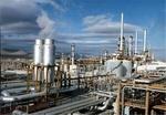 البتروكيماويات الايرانية تتوقع 21.5 مليار دولار إيرادات حتى مارس 2022