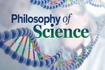 بررسی جایگاه «تجربه» در علوم جدید