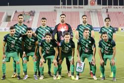جدایی ستارهها بلای جان بهترین تیم ایرانی در آسیا