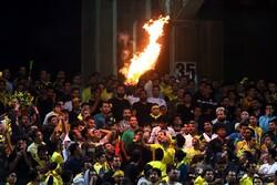 آخرین وضعیت ورزشگاهها برای شروع لیگ/ مشکلات «یقه» فتاحی را میگیرد!