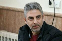 دوره بازآموزی تکنسین های دارویی آذربایجان شرقی برگزار می شود