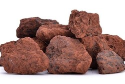 Sponge iron output volume hits over 2.5mn tons in one month