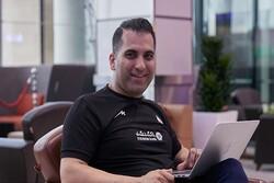 با اعلام افروزی؛ ۵ بازیکن ایران در شیکاگو تست دوپینگ دادند