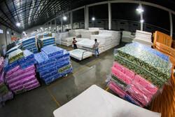 آمریکا وچین برای برخی کالاهای یکدیگر تعرفه ضددامپینگ وضع کردند