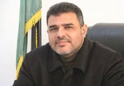 يوم القدس ضرورة في ظل انهيارات في النظام الإقليمي العربي الذي تخلى عن فلسطين