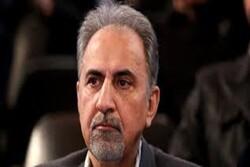 واکنش سازمان قضائی نیروهای مسلح به  حمل سلاح محمدعلی نجفی