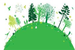 کنفرانس جامعهشناسی محیطی و دیالکتیک محیطی-اجتماعی برگزار می شود