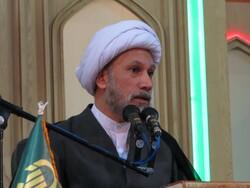 نماز جمعه به عنوان نهاد اجتماعی اسلامی نقش ایفا کند/اولویت همفکری