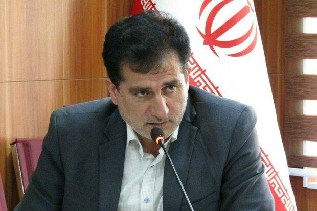ضرورت فرهنگسازی و گفتمانسازی اصول پدافند غیرعامل در استان سمنان