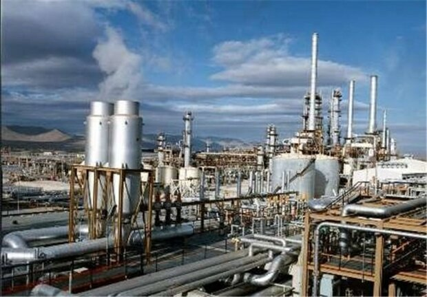 NPC developing a masterplan for downstream sector