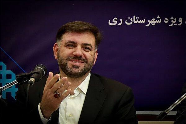 نرخ بیکاری در استان تهران به ۱۰.۵ درصد کاهش یافته است