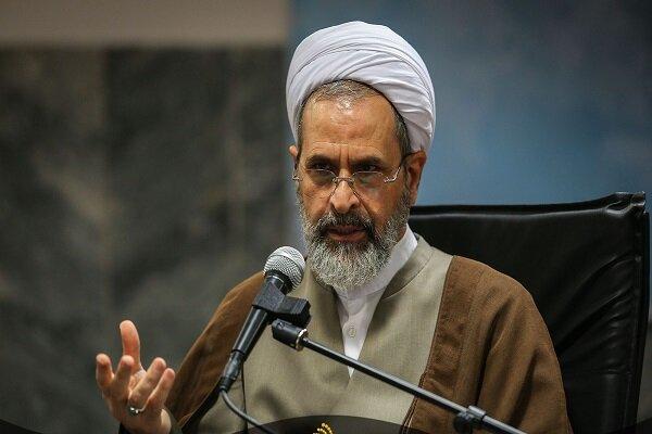 نیروهای مسلح ایران جزو نیروهای مقتدر جهان هستند