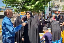 روز جهانی قدس رویدادی تأثیرگذار در تاریخ انقلاب اسلامی است