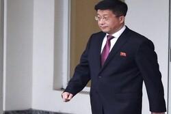 Kuzey Kore, ABD ile müzakereleri yürüten heyet üyelerini idam ettirdi
