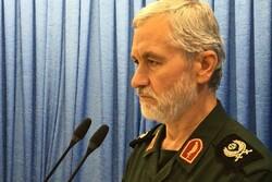 توان دفاعی و برد موشکی ایران قابلمذاکره نیست