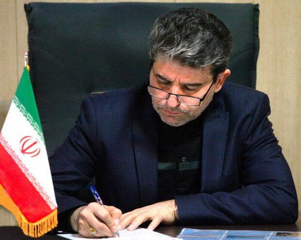 ارومیه تنفس والیبال ایران را تنظیم میکند