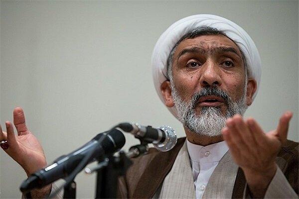 نگرانی دشمنان از قدرت نرم جمهوری اسلامی است/پیام غرب خریدار ندارد