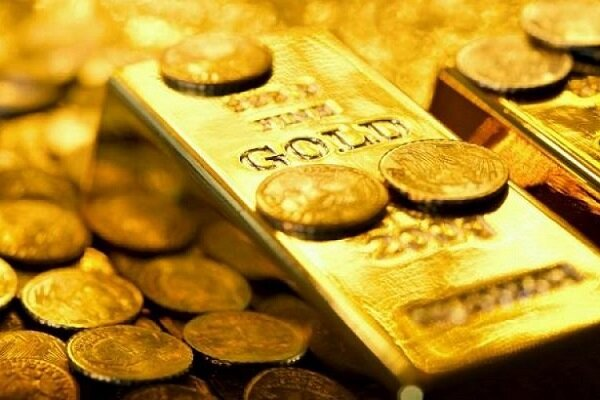 قیمت سکه ۲۳ مرداد ۹۹ به ۱۰ میلیون و ۷۰۰ هزار تومان رسید