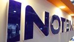 نمایشگاه نوآوری و فناوری «اینوتکس۲۰۲۰» آغاز به کار کرد