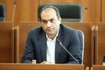 موافقت وزارت بهداشت با برگزاری آزمون وکالت/محدودیت ها در شهرهای قرمز و نارنجی تشدید می شود