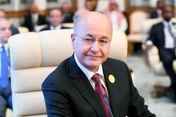 VIDEO: Iraq stands against Saudi-led anti-Iran rhetoric