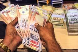 هند عنوان سریعترین رشد اقتصادی جهان را از دست داد/چین پیشتاز شد