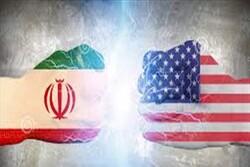 امیرکا تؤجل فرض عقوبات جديدة ضد ايران وترحب بآلالية الاوروبية