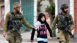 Understanding the Israeli occupation of Palestine