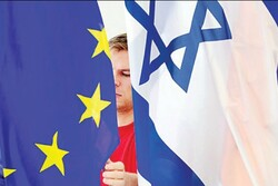 European Parliament Elections bad news for Israel, S Arabia, and UAE
