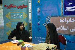 اجرایی شدن سبک زندگی ایرانی-اسلامی تهاجم فرهنگی را از بین میبرد
