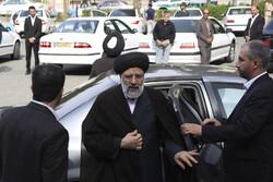 رئیس قوه قضائیه فردا به زنجان سفر می کند