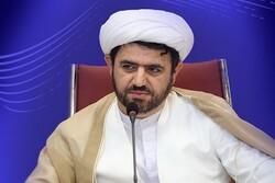 مبارزه مقتدرانه ملت ایران هیمنه استکبار جهانی را شکسته است